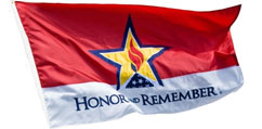 Honor-and-Remember-flag