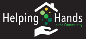 helpinghands_community