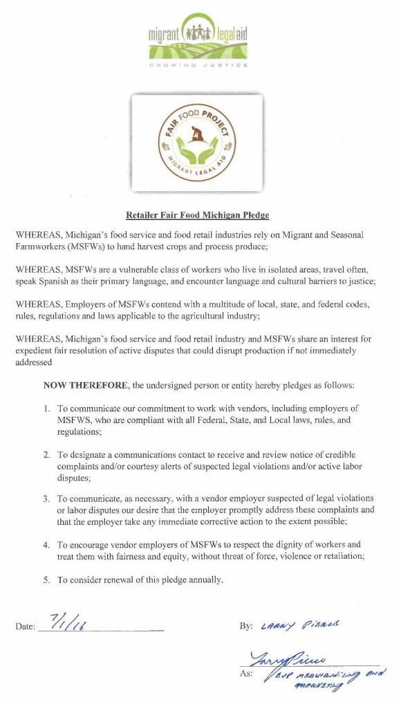 Fair-Food-Pledge_merged