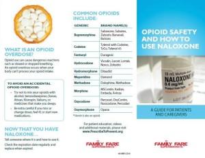 Opioid_1