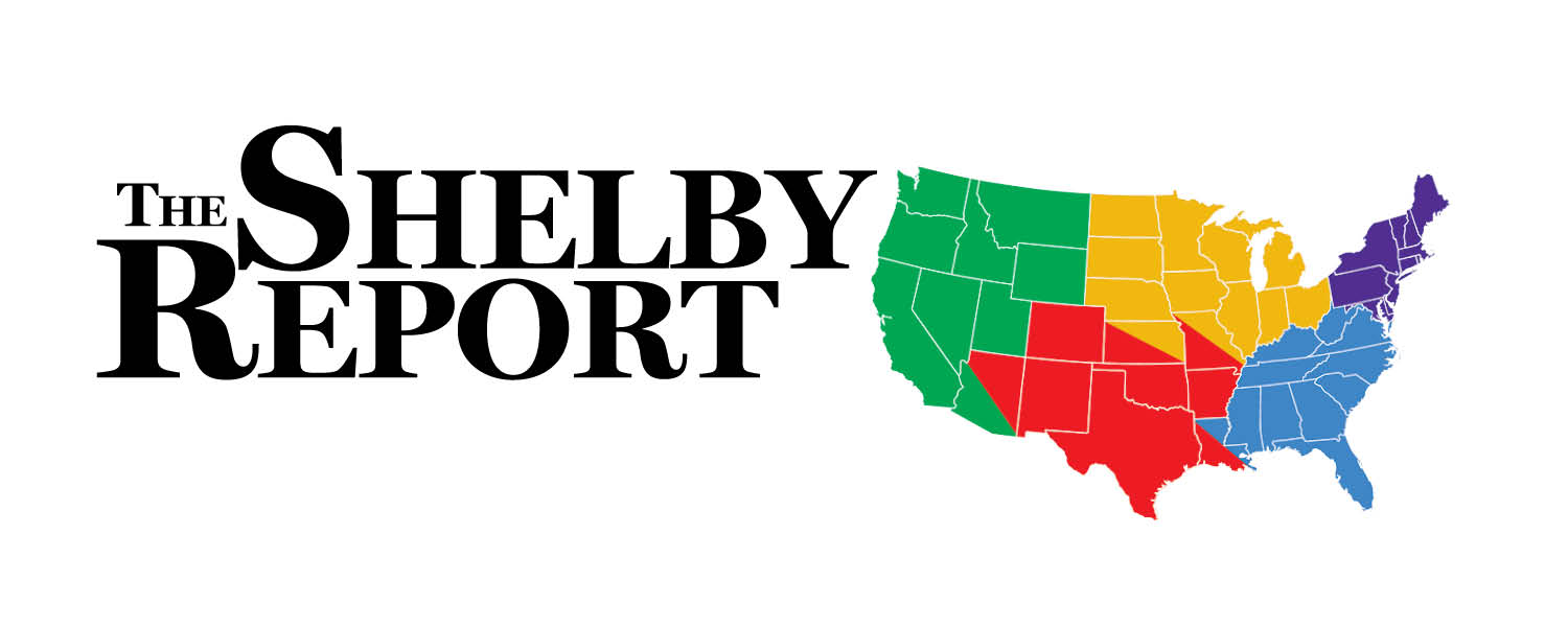 shelby-report-logo-white-background