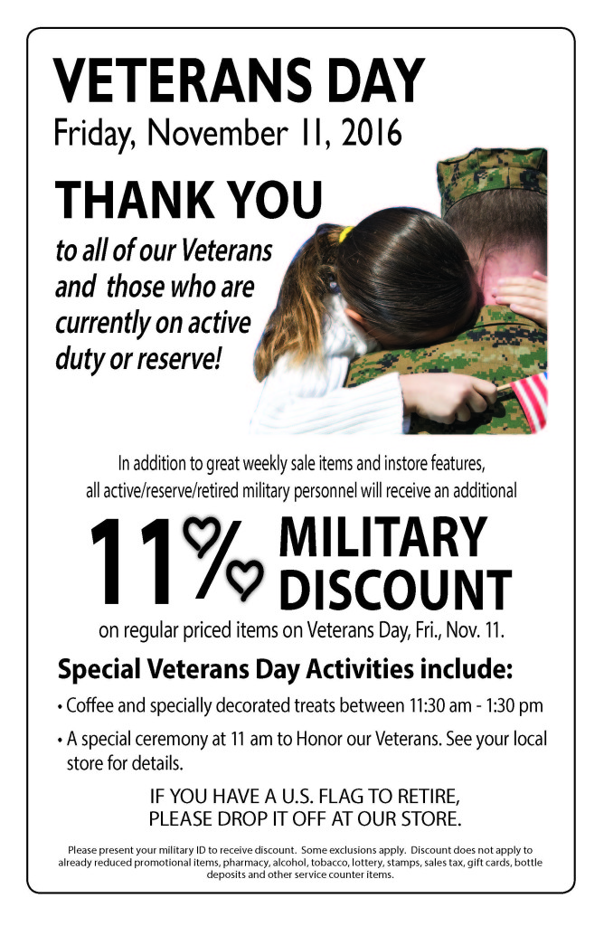 veterans-day_bag-stuffer